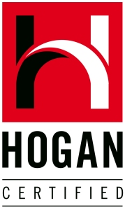 Hogan_Certified_Logo_150