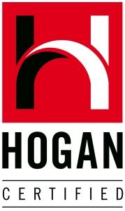 Hogan_Certified_Logo_150